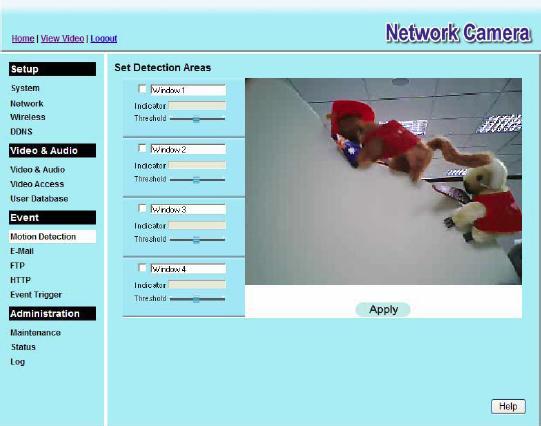 merck veterinary manual online free download